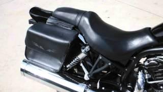 9. 2009 HYOSUNG AVITAR  Used Motorcycles - Cabot,Arkansas - 2013-08-10