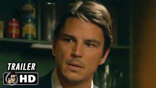 PARADISE LOST Official Trailer (HD) Josh Hartnett by Joblo TV Trailers