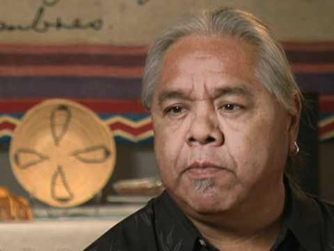 Triển lãm tác phẩm của thổ dân Mỹ (VOA)