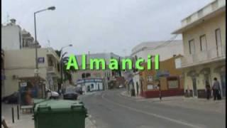 Almancil Portugal  City new picture : Almancil, Algarve