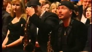 Игорь Бриль в программе «Линия жизни»  — Бриль И.М. — видео