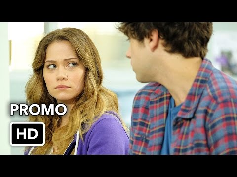 The Fosters 4.15 (Preview)
