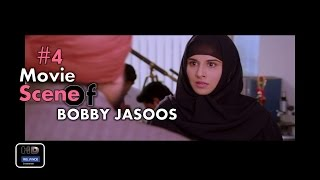 Nonton Bobby Jasoos Movie Scene  4 Film Subtitle Indonesia Streaming Movie Download