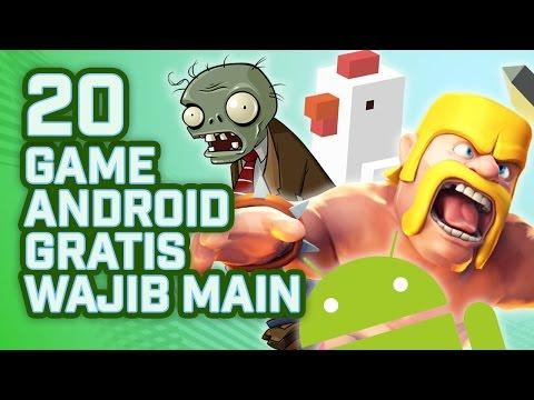 game online gratis petualangan