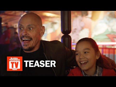 Mr Inbetween Season 2 Teaser   'Deal'   Rotten Tomatoes TV