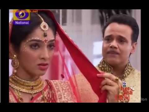 pavitra bandhan 17th nov 2014 special episode part 2