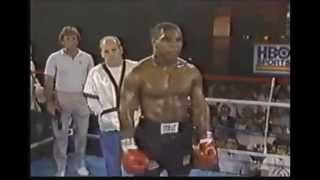 Video Mike Tyson vs Jose Ribalta Highlights MP3, 3GP, MP4, WEBM, AVI, FLV Februari 2019