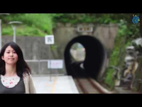 【Keelung Trip 】Microfilm-NO.2-met you「KEELUNG」