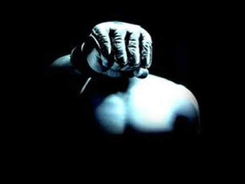 Aikido vs Wing Chun a curious boy. Спарринги. 10.11.17