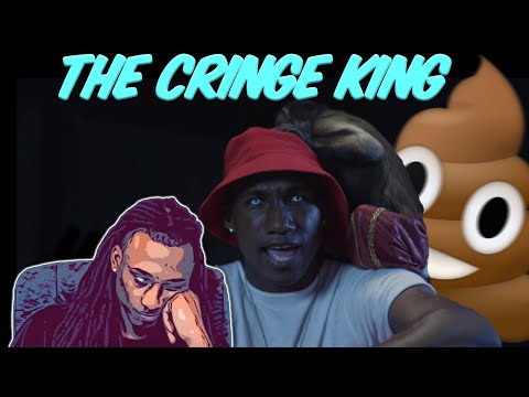 """Hopsin - Witch Doctor [ REACTION ] """" I Feel Sorry For You """""""