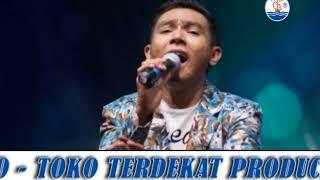 Video Gerry Mahesa - Menari Diatas Luka [OFFICIAL PREVIEW] MP3, 3GP, MP4, WEBM, AVI, FLV Juli 2018