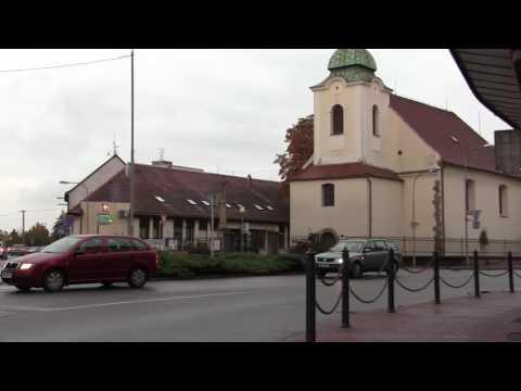 TVS: Veselí nad Moravou 30. 12. 2016