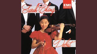 Elgar: Salut d'amour Op.12