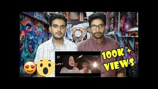 Video Foreigner Reacts To: YA ASYIQOL BY SABYAN MP3, 3GP, MP4, WEBM, AVI, FLV Agustus 2018
