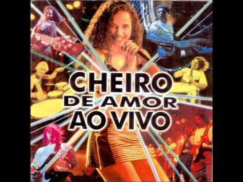 10   Lero Lero (видео)