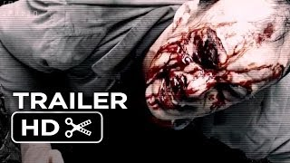 Deliver Us From Evil Official International Trailer  2  2014    Eric Bana  Olivia Munn Horror Hd