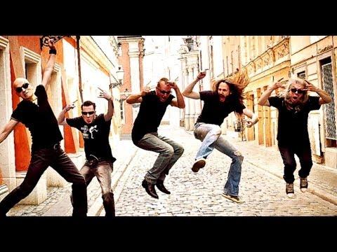 Tekst piosenki Turbo - Cień wieczności po polsku