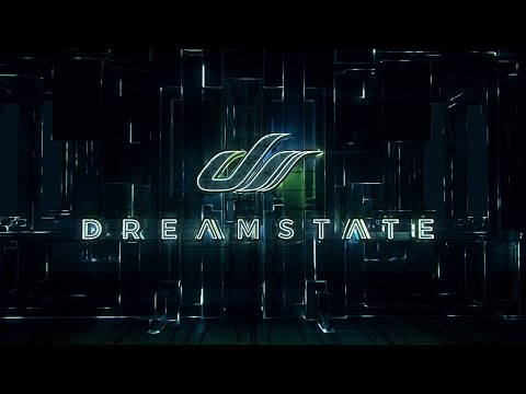 Dreamstate 2016 - Official Trailer