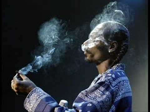 Snoop Dogg – Serial Killer