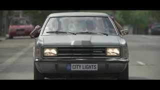 Video CityLights - NOT A HOME