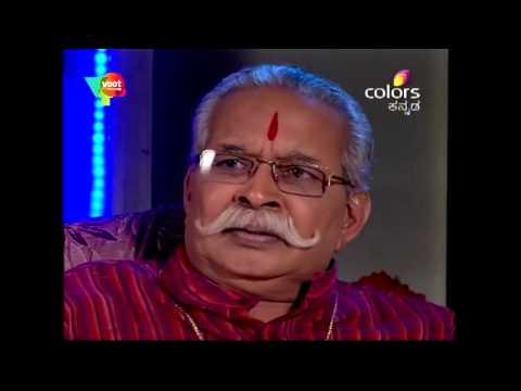 Kulavadhu--5th-April-2016--ಕುಲವಧು