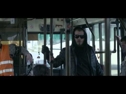 Cyanide ft.Vesa Smolica