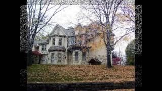 Bethlehem (PA) United States  city photos gallery : Historic Bethlehem, Pennsylvania.....Steel Town Memories