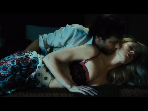 Before I Go to Sleep (US Trailer)