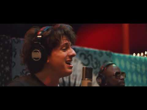 Video Charlie Puth (feat. Boyz II Men) - If You Leave Me Now (Studio Session) download in MP3, 3GP, MP4, WEBM, AVI, FLV January 2017