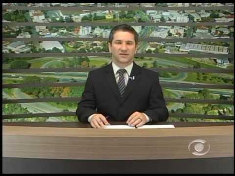 Vídeo Economia é tema do XVI Ciclo de Debates de Administração do Rio Grande do Sul