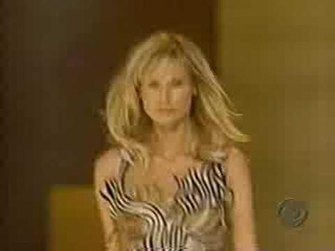victoria secrets fashion show 2002 part2