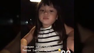 Download Video Gempi Marahin Koneng Karna Ikut ikutan Nyanyi & Ga Boleh Mainan Jarum... MP3 3GP MP4