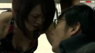 Nonton Trailer De Cold Fish  2010    Sustoymuerte Com Film Subtitle Indonesia Streaming Movie Download