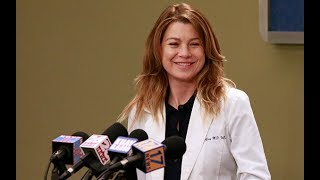 ABC has finally announced its fall premiere dates. They are the last major network to do so, but they are delivering a powerhouse lineup. Grey's Anatomy Season 14, Dancing With the Stars Season 25, Marvel's Inhumans series premiere and Once Upon a Time season 7 are all part of the announced lineup.http://www.celebified.com - Get the hottest scoop on your favorite stars, TV shows, movies, and more!http://www.facebook.com/Celebified - 'Like' us and join in on the gossip fest!http://www.twitter.com/Celebified - Follow us for regular entertainment buzz and behind-the-scenes snaps from our red carpet visits, exclusive interviews, and more!ABC has announced premiere dates for its fall TV lineup!It will all begin in mid September, starting on Monday the 18th with season 25 of Dancing With the Stars.Later in the month, Grey's Anatomy will get a super-sized two-hour premiere event for its 14th season on Thursday the 28th, followed by How to Get Away with Murder. The following week, on October 5, Scandal will join the TGIT party for its final season.Marvel's Inhumans will run on Fridays for its eight-episode debut season starting September 28th, and a week later, Once Upon a Time premieres its seventh season on October 6th.Which Fall premiere are you most looking forward to? Sound off in the comments, and as always stick with us at Celebified for the latest TV scoop I'm Hailey, see you next time!