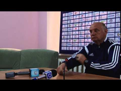 Обзор матча Кубка Казахстана 'Тараз' - 'Ордабасы' (3:0)