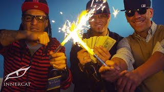Farruko - Tiempos videoclip