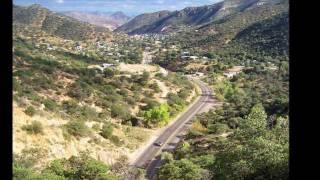 Bisbee (AZ) United States  City new picture : BISBEE, ARIZONA