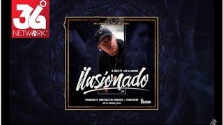 Ilusionado - R. Cruz (feat. Los Illusions) videoclip