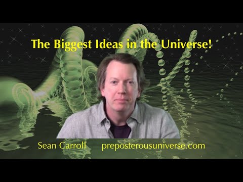 The Biggest Ideas in the Universe   7. Quantum Mechanics