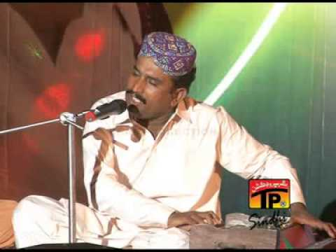 Video Yaari Chinai Dukh Dinai | Ashiq Ali Arbani | Album 1 | Best Sindhi Songs | Thar Production download in MP3, 3GP, MP4, WEBM, AVI, FLV January 2017