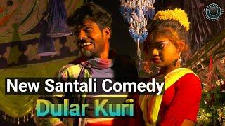 Video New SAntali Comedy 2020 || Dular Kuri || New Mardi Opera download in MP3, 3GP, MP4, WEBM, AVI, FLV January 2017