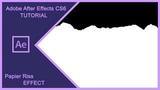 ➤➤➤  Hier ein After Effects CS6 Tutorial: Wie mache Ich ein Papier Riss Effect.Danke an Kili LP der die Tutorial Idee hatte.*****➤➤➤ TEXTUREN: https://www.dropbox.com/sh/898l1m1phqseuh6/u_QA8yjBLs➤➤➤ Papier Brush: https://cloud1.goneo.de/data/public/b63ddcdd7b1b14ac9b344a41a65d45a6.php?lang=deHat dir das Video gefallen? konntest du was damit anfangen?Dann Abonniere mich Kostenlos, sonst bist DU nicht auf den Aktuellen stand meiner Tutorials.Ein Daumen Hoch würde Ich mich Natürlich auch freuen.Teile es wenn möglich auf Facebook, Schaden tut es auch nicht ;) ➤➤➤  FACEBOOK: http://www.facebook.de/Video2Learn➤➤➤  HOMEPAGE: http://www.Video2Learn.info*****Fragen zum EXMGE Netzwerk Partner oder Information findet Ihr hier Unten.Email: de-partners@exmge.comPage: http://exmge.com/ref=1/Fragen an mich, zum Thema EXMGE Netzwerk werden Automatisch Weitergeleitet.*****An diese stelle danke an Aries4Rce.Background Music by Aries4Rce:http://www.youtube.com/aries4rceCia