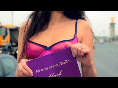 15 скандальных рекламных роликов, которые запретили