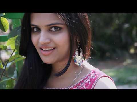 Video Thoogu Manchadalli | Cover song | Nishma Shetty | Kirik Party | download in MP3, 3GP, MP4, WEBM, AVI, FLV January 2017