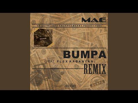 Bumpa (feat. Flex Rabanyan) (Remix)