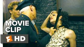 Stonewall Movie Clip   One Item  2015    Jeremy Irvine  Jonny Beauchamp