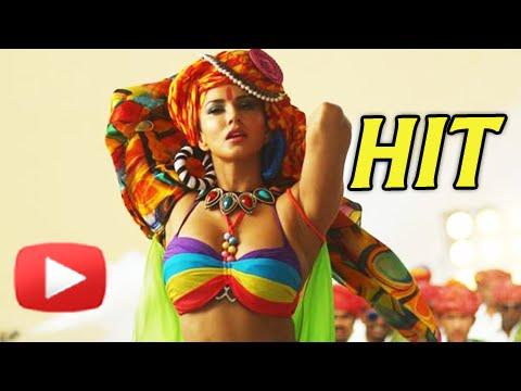 Hot Sunny Leone's Ek Paheli Leela Has A Bumper Ope