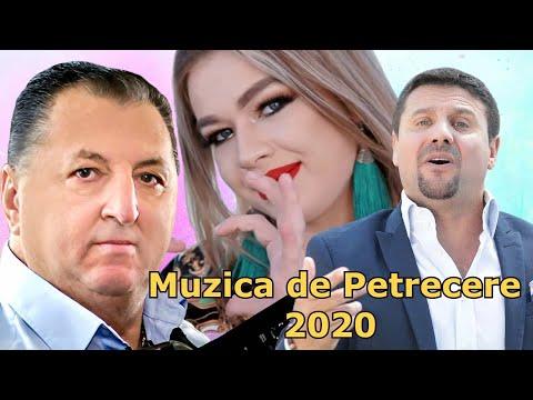 Muzica de petrecere 2021  - Colaj muzica populara de petrecere Sarbe si Hore