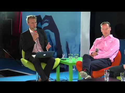 Mitä on e-urheilu? |Veikkaus