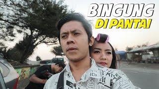 Video KITA TERSESAT DI PANTAI INI !!! - HVLOG #96 MP3, 3GP, MP4, WEBM, AVI, FLV Juli 2019